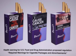 CigaretteWarning-1111.ART_G5T1STS4B.1+cigarettes_new2.JPG.embedded.prod_affiliate.156