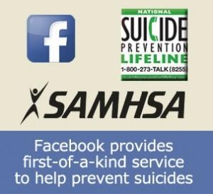 Suicide_blogfinal-300x273