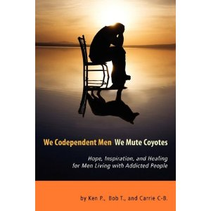 Male codependency