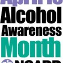 Alcohol Awareness Month – Two Sides to the Drinking Equation