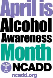Raising awareness about both sides of the drinking equation - drinking behaviors and secondhand drinking.