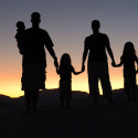 How Does a Family Navigate the First Year of Recovery