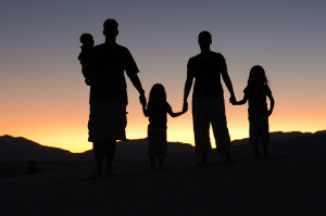 Helping Families Navigate the First Year of Recovery