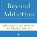 Help for Families of Addicts | Alcoholics – Interview with Authors Jeffrey Foote and Nicole Kosanke