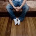 Relatable Stories of Addicts   Howard Goodman, MA LMFT