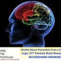 Youth Alcohol Abuse Prevention Programs From a Different Angle | 21st Century Brain Research and SECONDHAND DRINKING
