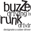National Impaired Driving Prevention Month 2013