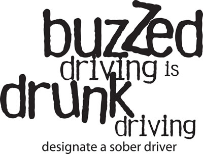 "Contrary to popular opinion, all it takes is  ""couple"" to change brain function. Changed brain function is impaired driving. Help raise awareness into action and"