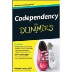 CodependencyForDummies
