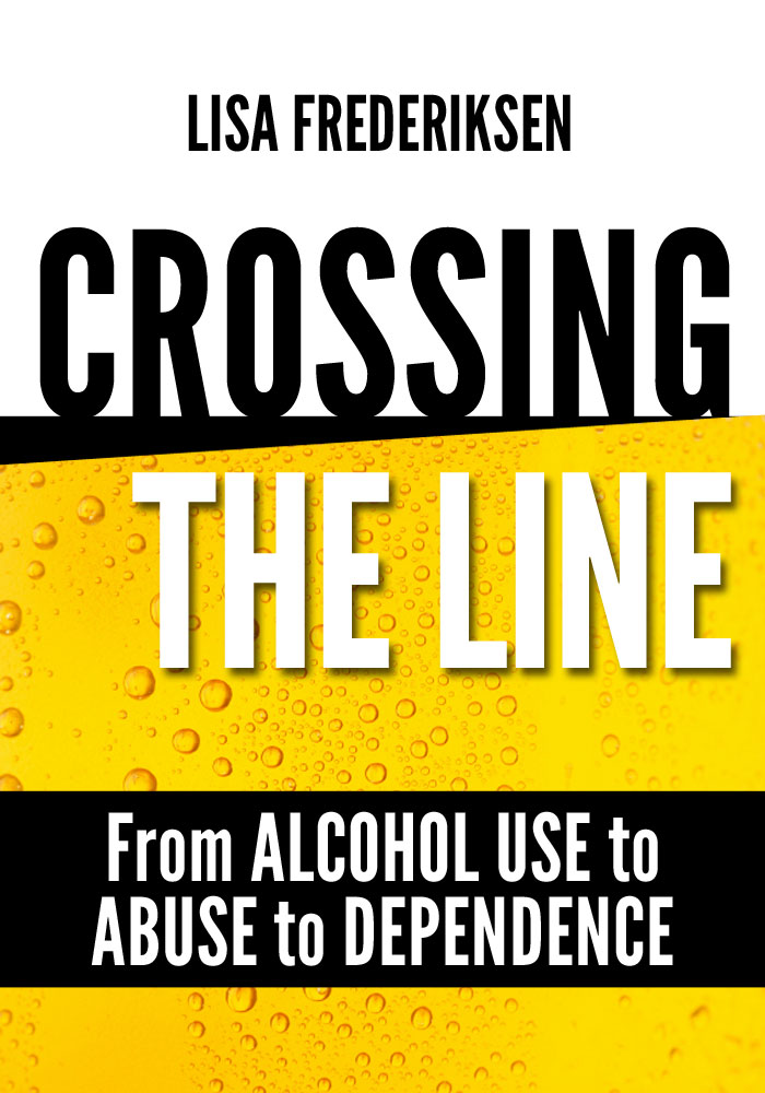 alcohol addiction how do you know
