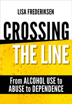 To Better Understand How a Person Can Lose Control of Their Drinking and What Can Be Done to Change Drinking Habits