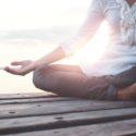 Meditation Can Help With Addiction – Debbie Hampton