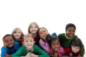Mindfulness for Children - Preventing Underage Drinking   Drug Use