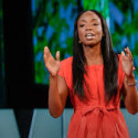Adverse Childhood Experiences – Dr. Nadine Burke Harris Revolutionizing Pediatric Medicine