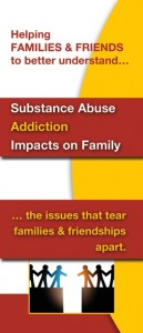... Families Understand Alcohol or Drug Abuse vs Alcoholism - Addiction