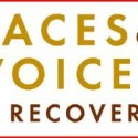 Join the Addiction Recovery Movement