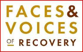 Faces & Voices of Recovery founded in 2001 has been a leader in the Addiction Recovery Movement.