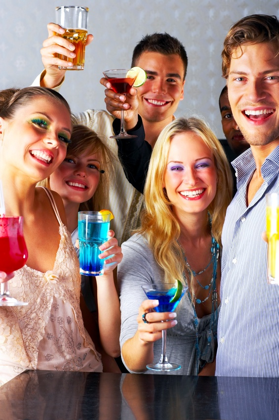 Teenage drug | alcohol abuse and experimentation ? what should parents do?