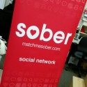 Sober? Meet Someone New | Guest Author Antoine Nauleau