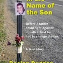 Introducing – In the Name of the Son by Declan Duggan