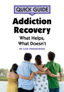 LF-AddictionRecovery-500px