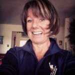 Lisa McNamara - in recovery from alcoholism since 2011!