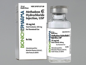Sorting fact from fiction with regards to methadone treatment can help with selecting the best treatment options for the individual needed treatment for heroin addiction. Photo source: http://www.drugfree.org/join-together/addiction/commentary-countering-the-myths-about-methadone