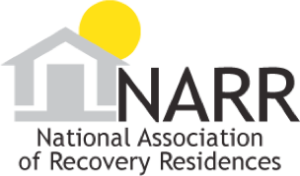 National Association of Recovery Residences Formed to Help