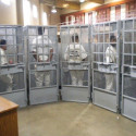 Our Shameful Treatment of the Incarcerated Mentally Ill