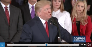 Just Say No Didn't Work the First Time | Commentary on President Trump's Opioid Crisis National Emergency Declaration