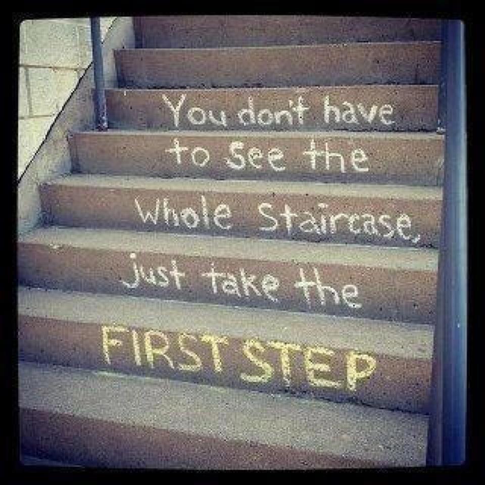 StairsFirstStep539893_484145031601515_1621960854_n-11