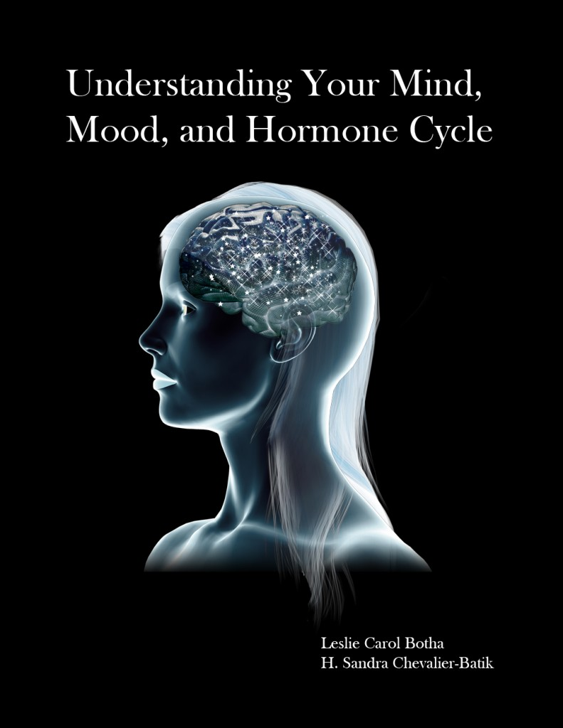Understanding Your Child S Heart: Understanding Your Mind, Mood And Hormone Cycle