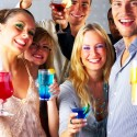 Give Their Brain a Break | Underage Drinking Prevention