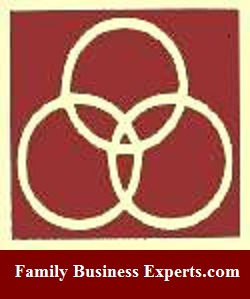 conflict management in family owned businesses Family business conflict resolution although any family can experience  breakdowns in communication, conflicts between relatives or sibling rivalries, in  the.