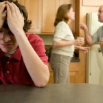 Drug Addiction - Alcoholism - Can Parents Help Their Child Avoid It?
