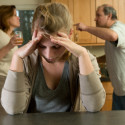Why Continue Until Substance Abuse Treatment is Necessary