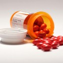 Prescription Drug Abuse – They're Everywhere!