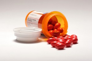 Prescription drug use among students is on the rise - guest post by Ryan Glassmoyer