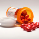 Prescription Drug Abuse – an Epidemic?