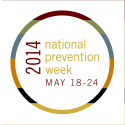 Take the Prevention Pledge | SAMHSA National Prevention Week