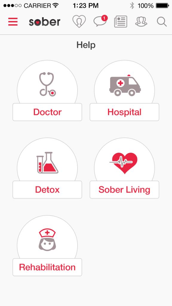 sober_help
